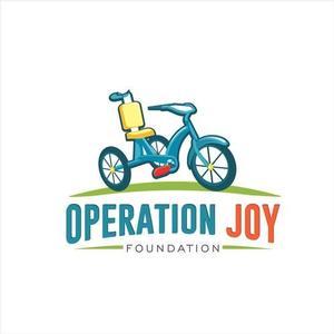 Operation Joy