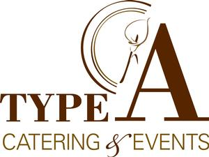 Type A Catering & Events