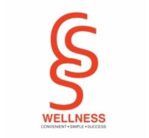 CSS Wellness