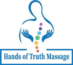 Hands of Truth Massage
