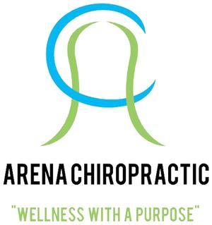 Arena Chiropractic