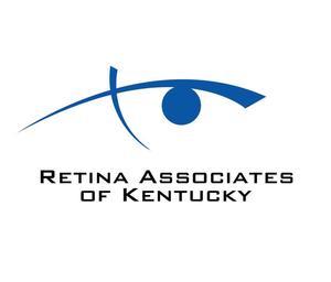 Retina Associates of Kentucky