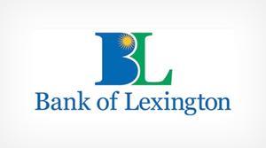 Bank of Lexington