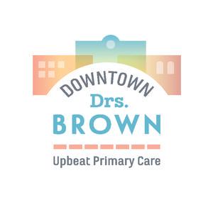 Downtown Doctors Brown