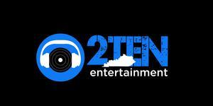 2Ten Entertainment