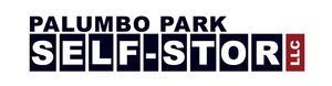 Palumbo Park Self-Stor