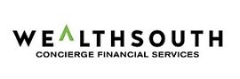 Wealthsouth