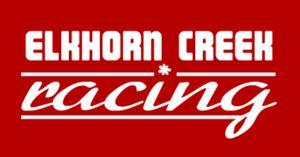 Elkhorn Creek Racing